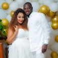 Zari slams fan for projecting poverty on her
