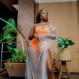 Stop judging women who bleach, blame the environment – Lydia Jazmine
