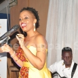 I am done with society's perception of me – Solome Basuuta