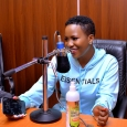 Vivian Tendo: My father was against secular music