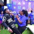Pallaso lights up beat coin launch