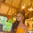 Leila Kayondo slams friends that do not support her, after video of her and Gilbert Bukenya surfaces