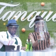 Gin & food? Tanqueray partners with top restaurants  for perfect gin and food experience
