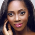 Tiwa Savage's ex-husband shares support in the midst of sextape scandal